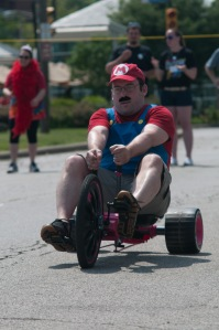 CHSC Big Wheel Relay-33