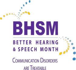 2014-BHSM-logo-horiz