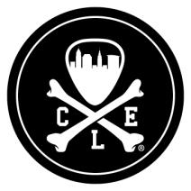 CLE-Logo-Seal