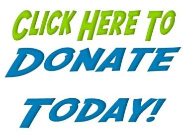Donate_Box