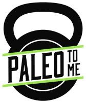 PaleoToMe_Logo1