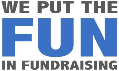Fundraising-3