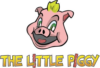 The Little Piggy